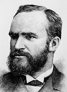 melvil dewey Melvil dewey - yes, the very same dewey of the dewey decimal classification system - is responsible for a great chunk of lake placid's storied history.
