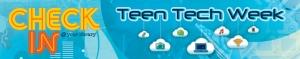 TTW13_banner1002x200