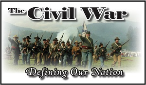 CivilWarMarch6_300w
