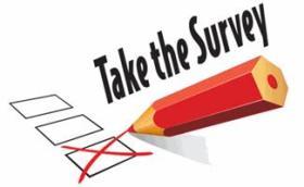 Storytime Survey